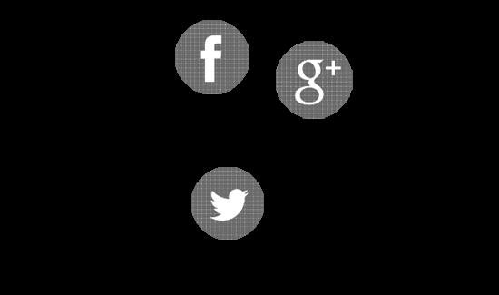SocialMedia-1.jpg