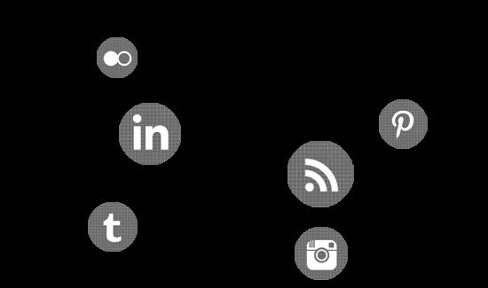 SocialMedia-2.jpg