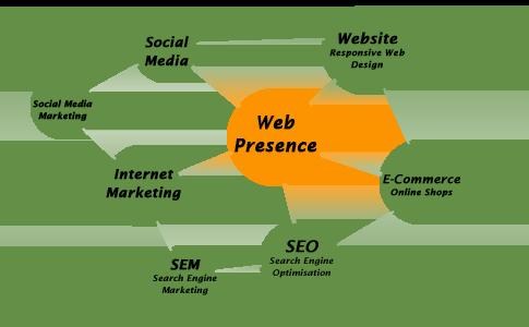 WebPresenceChart.png